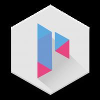 icone-prezevent